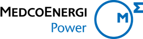 MedcoPowerEnergi