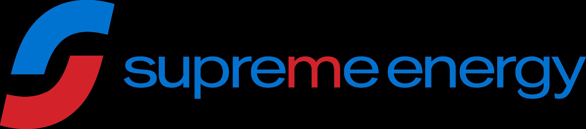 se-logotype
