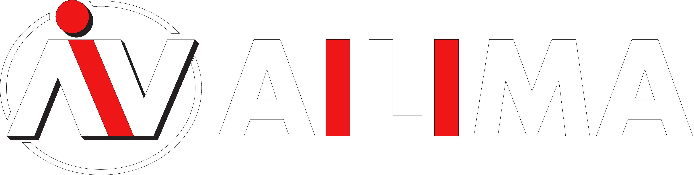 AILIMA