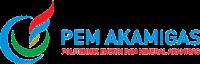 PEM_AKAMIGAS