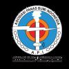 Logo-API - Dzaky Alif Hidayat-111