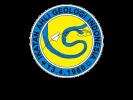 Logo - Fadli Nurrohman Susena