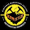 Logo Kaldera - Ivan Antonio Yosua (1)