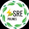 SRE_POLINES